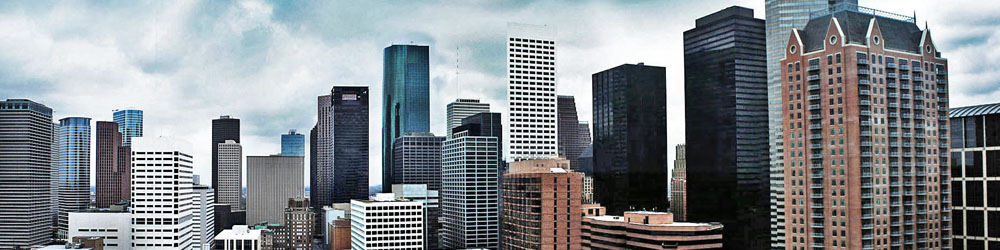 Houston Real estate attorney